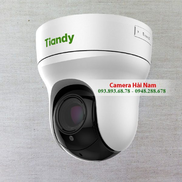 Camera IP Tiandy TC-NH3204IE