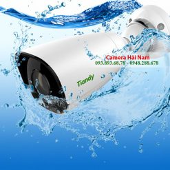 Camera Tiandy TC-NC214S 2.0M Full HD 1080P