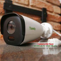 Camera Tiandy TC-NC214S 2.0M Full HD 1080P