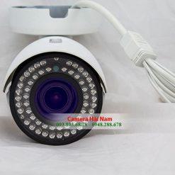 camera tiandy 2c
