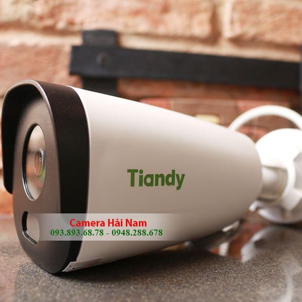 camera tiandy dfg2