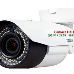 camera tiandy tc nc23m hinh 2