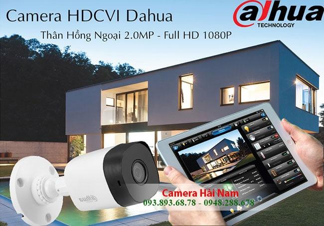 Smart PSS - Download phần mềm Camera Dahua trên máy tính, PC tiếng Việt