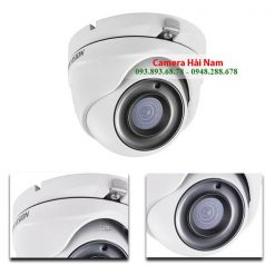 CAMERA HIKVISION HDTVI 3.0MP 2