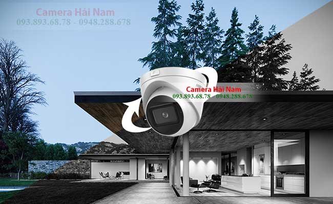 Camera Hikvision DS 2CE56H0T IT3ZF hong ngoai xem ban dem