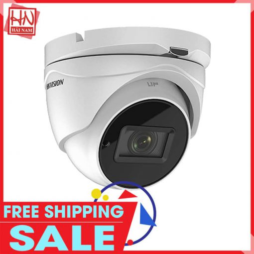Camera Hikvision chinh hang gia re tai Hai Nam 3