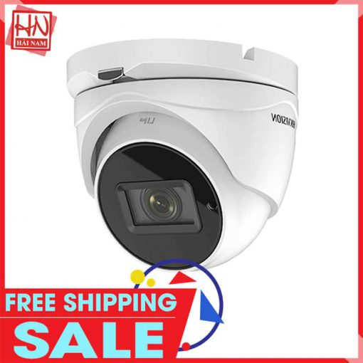 Camera Hikvision chinh hang gia re tai Hai Nam 4
