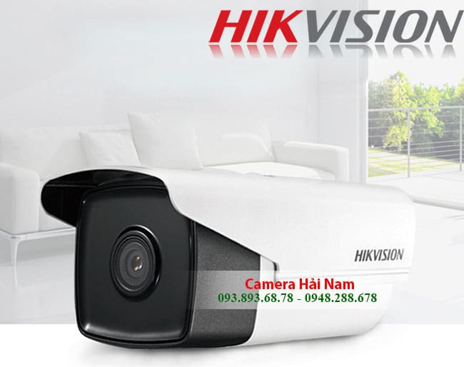 camera hikvision than tru chong nuoc 9