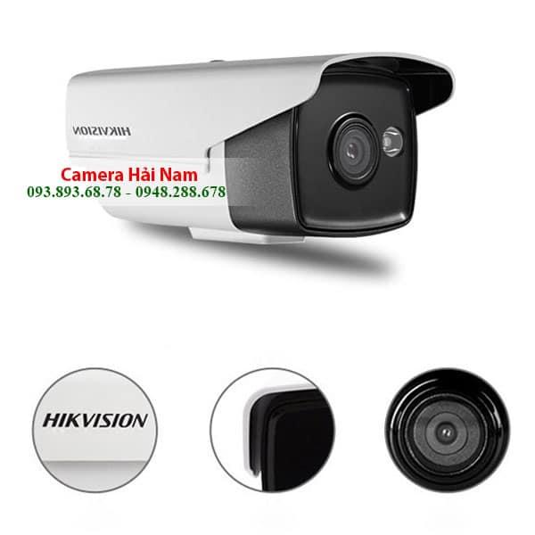 camera hikvision than tru ho tro den ban dem 1 1