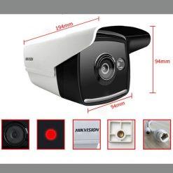 camera hikvision than tru ho tro den ban dem 2