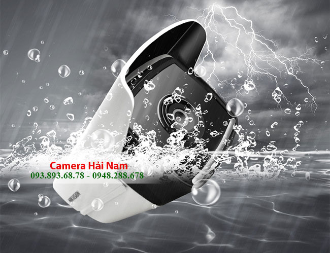 camera hikvision than tru ho tro den ban dem 3