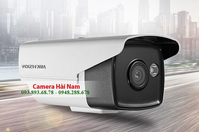 camera hikvision than tru ho tro den ban dem