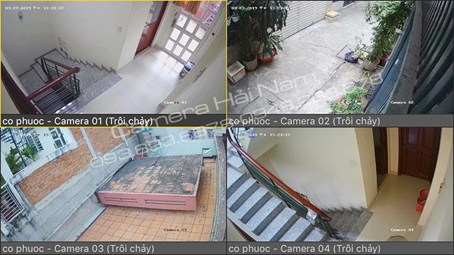 co-phuoc-camera-hikvision-2.0M