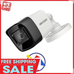 Camera Hikvision DS-2CE16U1T-ITF 8MP