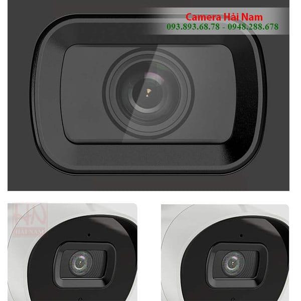 Camera Hikvision sieu net 8MP 4K Ultra HD 3