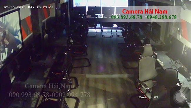 lap camera dahua cho gia dinh chi thu 2