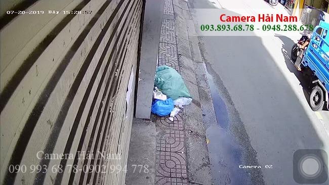 lap camera dahua cho gia dinh chi thu 4