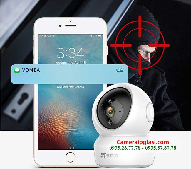 camera chong trom ezviz c6n 1080p