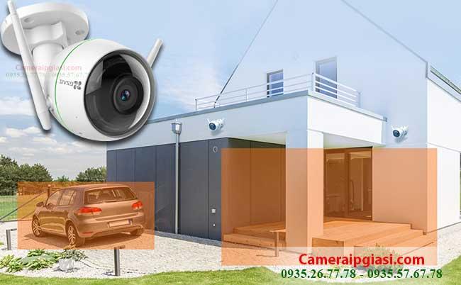 camera ezviz 2m full hd 1080p c3wn
