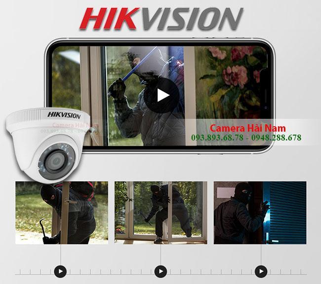 camera hikvision DS 2CE56C0T IRP 7