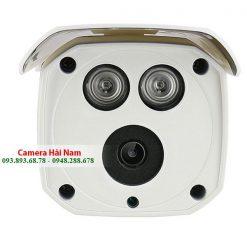 camera kbvision 2 9