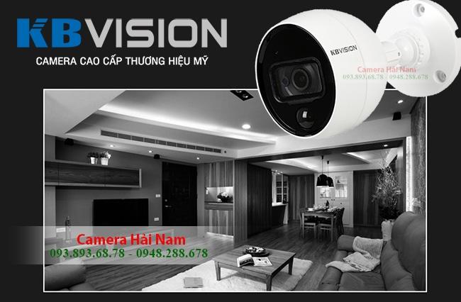 camera kbvision cao cao 1 3