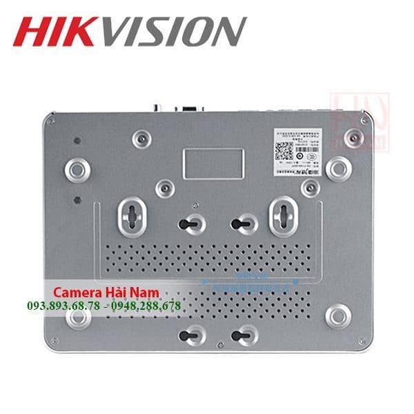 dau ghi hinh camera hikvision 16 kenh 2