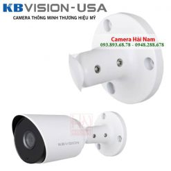 kbvision chinh hang 4mp 2