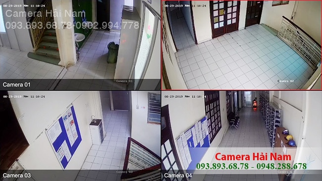 lap 4 mat hikvision 2m cho trung tam day tieng Nhat 3