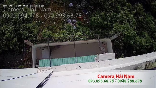 lap dat camera hikvision cho gia dinh chu Ngoc 2