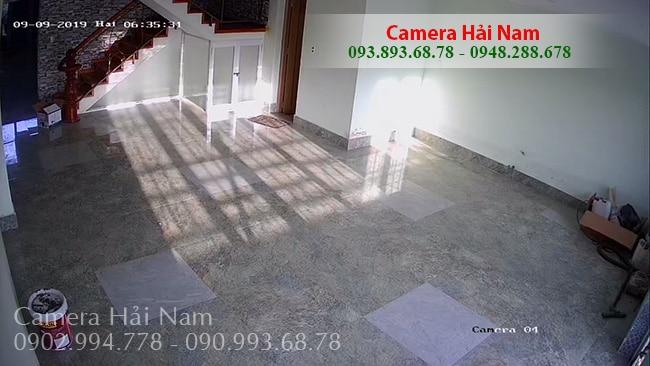 lap dat camera hikvision cho gia dinh chu Ngoc 5