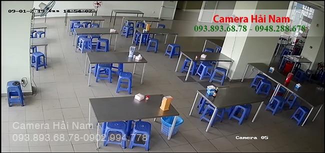 lap dat hikvsion cho can tin ki tuc xa DH Binh Duong (3)