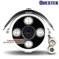 camera Quesstek 1213ahd 2