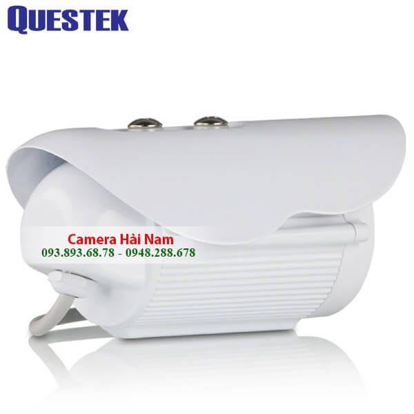 camera Questek QNV-1213AHD