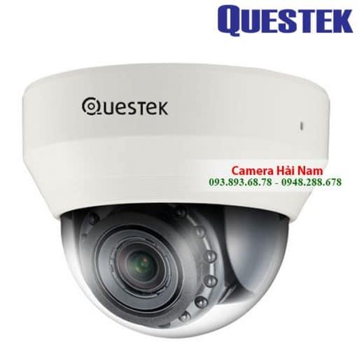 camera Questek 1631AHD 1