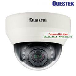 camera Questek 1631AHD 3