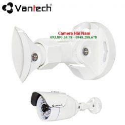 camera vantech 4 3 1