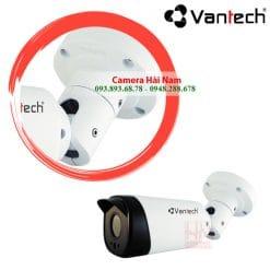 camera vantech than hong ngoai 50m 2