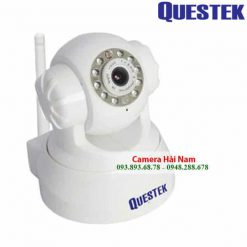 camera wifi questek one 905 2