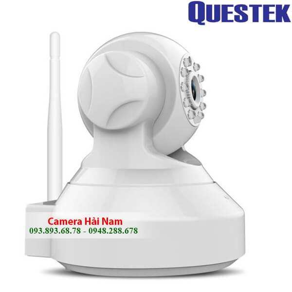 camera wifi questek one 905 3