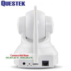 camera wifi questek one 905 4