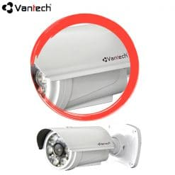 CAMERA VANTECH SIEU NET 4MP 3
