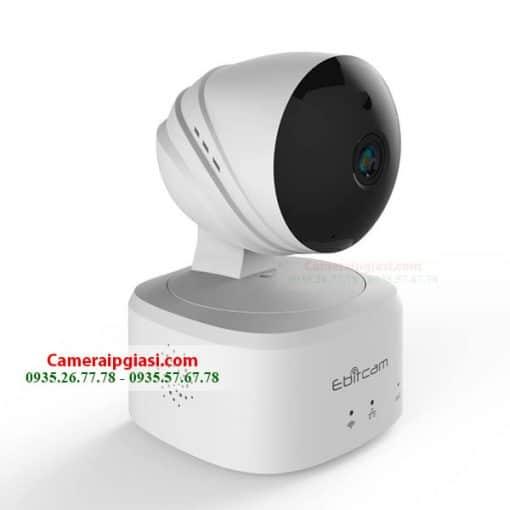 camera wifi khong day ebitcam e2 chinh hang