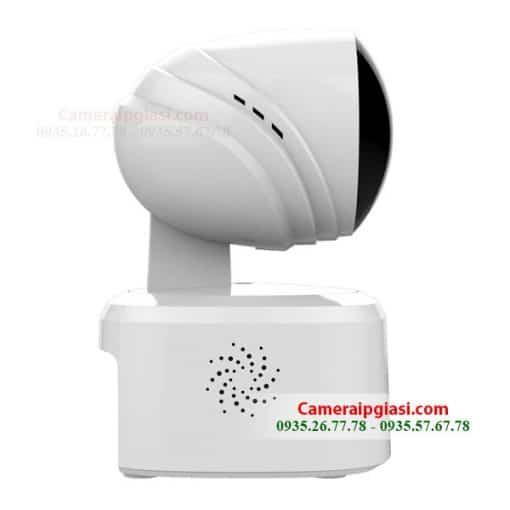 camera wifi moi nhat ebitcam e2 1mp hd 720p