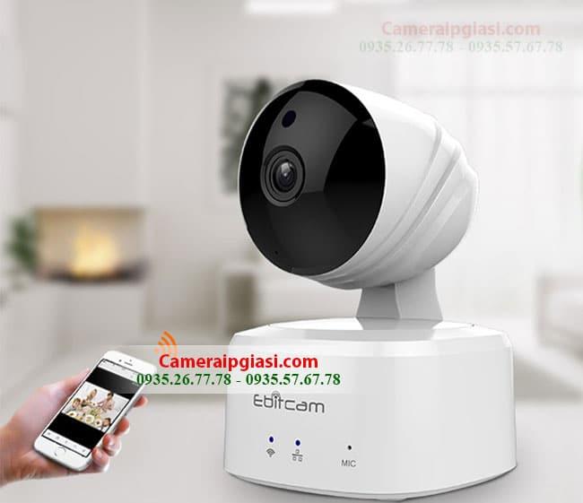 camera wifi nao tot ebitcam 1m