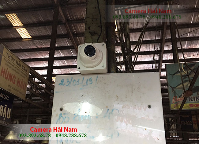camera hikvision chinh hang1 1