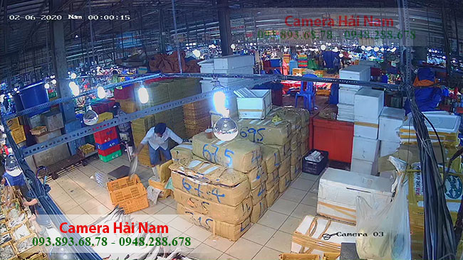 camera hikvision chinh hang1