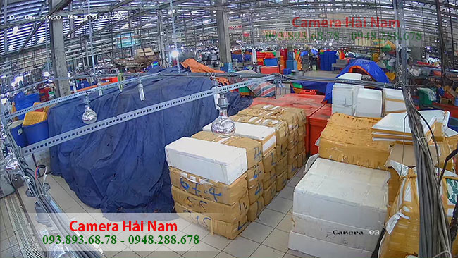 camera hikvision chinh hang13