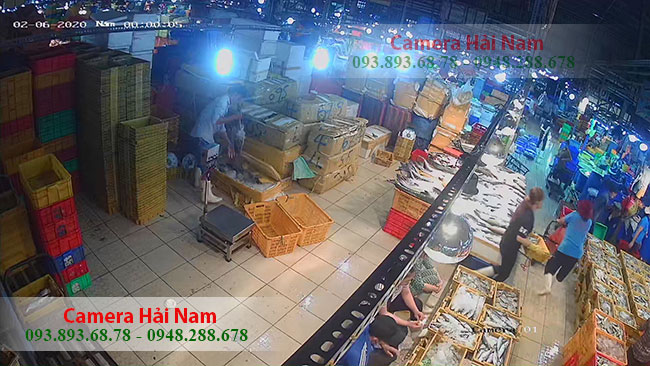 camera hikvision chinh hang4