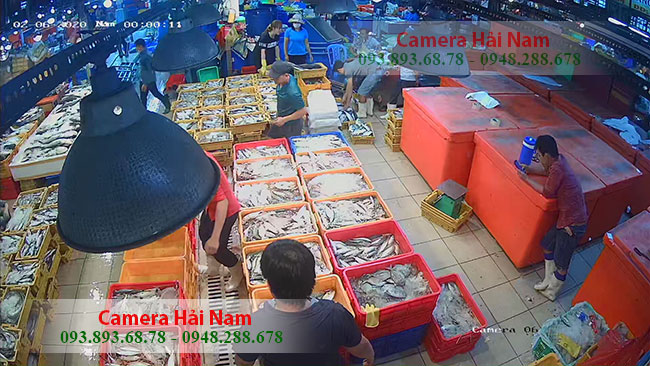 camera hikvision chinh hang6